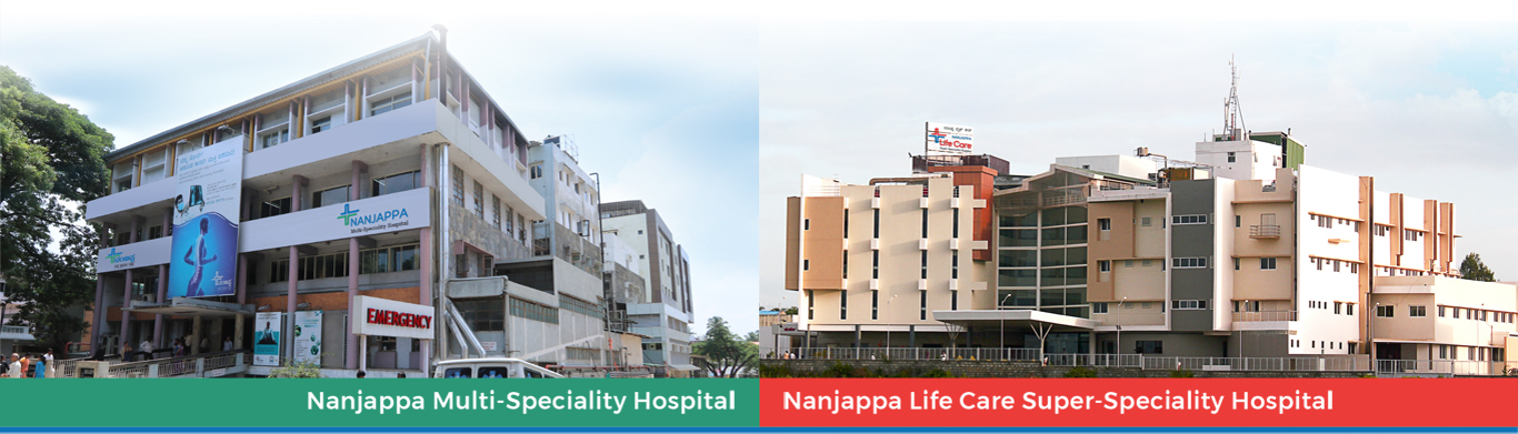 Nanjappa Trust