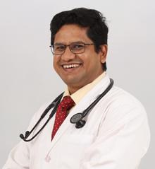 Dr Satvik PG